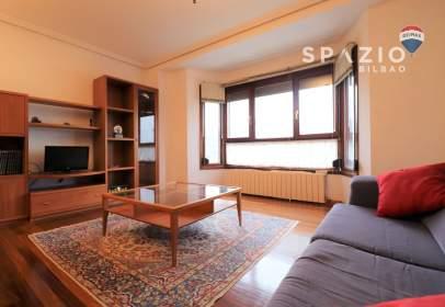 Apartament a Kanariar Uharteen Kalea, 41, prop de Deustuko Kanaleko Kalea
