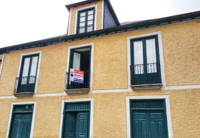 House in Carretera Bo La