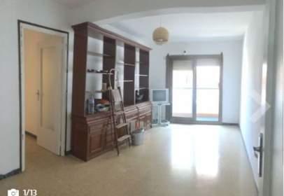 Apartament a Carrer del Llobregós, prop de Carrer de Calderón de la Barca
