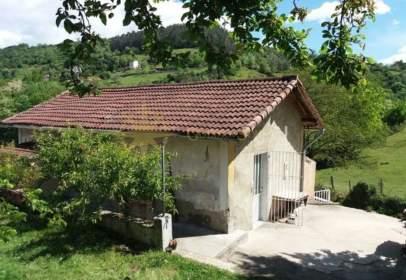 Rural Property in calle Pueblo de Pintoria