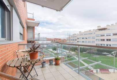 Apartamento en Avenida de Juan Pablo II, nº 20