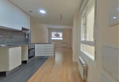 Apartament a calle de José de Vicente Muñoz, 8