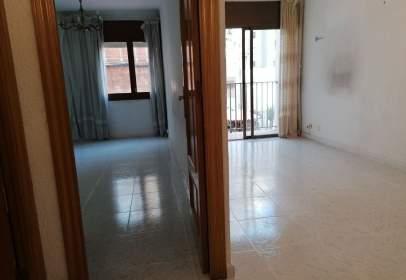 Apartamento en Carrer del Rosselló, nº 23