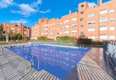 Apartament a Avenida de Manuel Azaña, 16