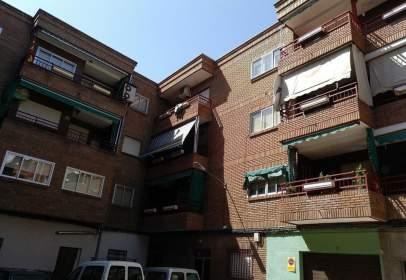 Apartment in calle del Gaitán
