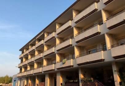 Apartament a calle Antimo Illescas, nº 18