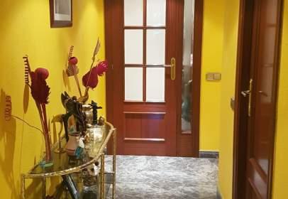 Apartament a Plaça de la Vila