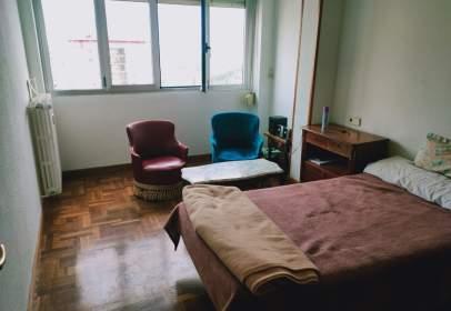 Apartament a Plaza de los Olmos, 2