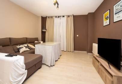 Apartamento en calle María Zambrano, 6