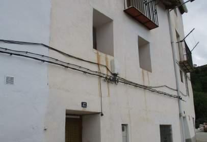 Finca rústica a Nogueruelas