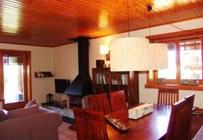 Apartamento en Osséja
