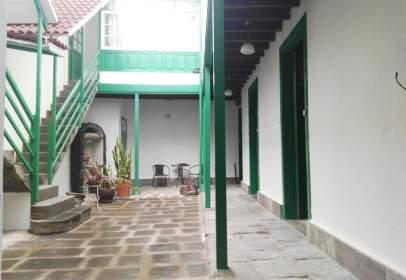 Rural Property in calle San Juan