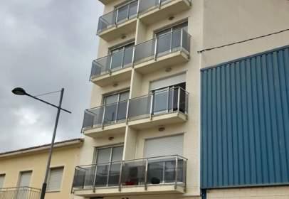 Duplex in calle Constitucion, nº 71