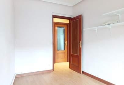 Apartment in Camino de Cortés