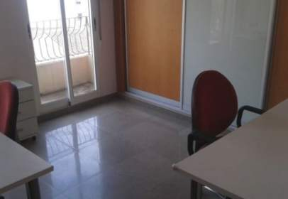 Apartment in Campanar