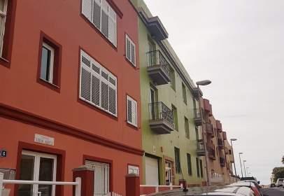 Garatge a calle Aires De Lima, nº 25