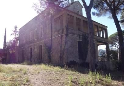 Rural Property in calle Lloc Veinat Sant Jaume