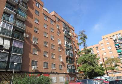 Apartamento en calle de Ruidera