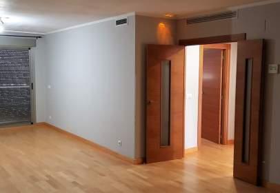 Apartamento en calle de San Jacinto, nº 24