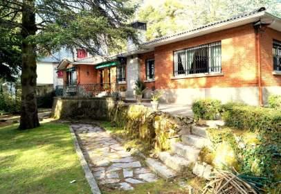 Casa en calle Cerrillos Redondos