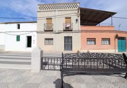 Casa a Plaza de España, nº 9