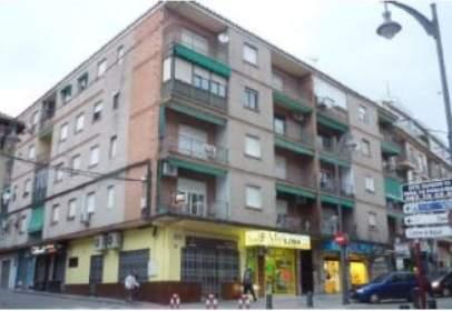 Apartment in Avenida de Andalucía