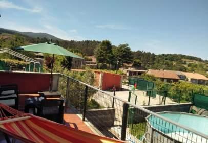 Casa en Meis (San Martin)
