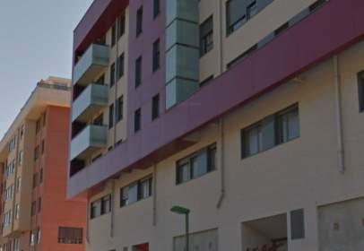 Garatge a calle Palma de Mallorca
