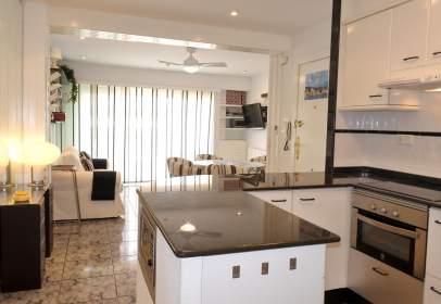 Apartment in Carrer de Sant Pere, nº 78