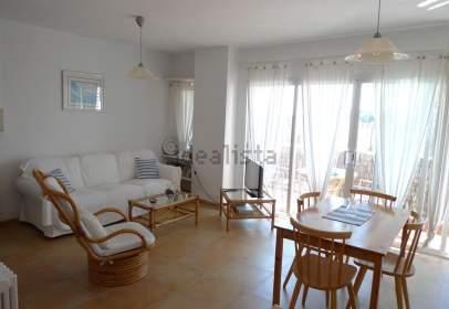 Apartament a calle San Agustin