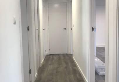 Apartamento en Camino de Cortés, nº 36