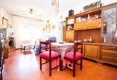 Apartamento en calle del Tomillo