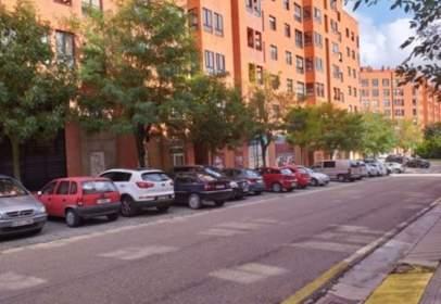 Apartament a calle de Zaragoza