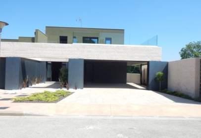 Casa a calle Fuentesblancas