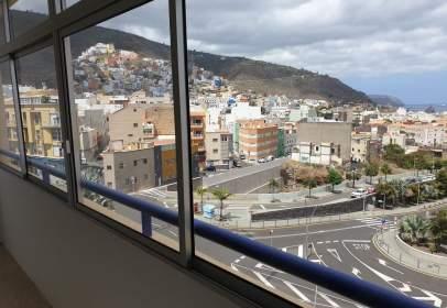 Apartamento en calle Ramon Trujillo