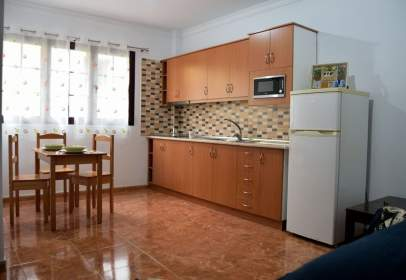Apartment in calle Fayna