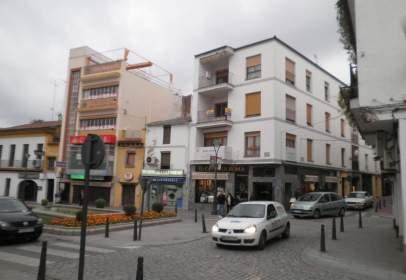 Oficina a calle Romero Leal, nº 1