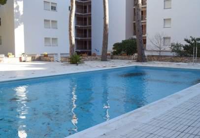 Apartamento en calle Edificio Bosmar, nº 108