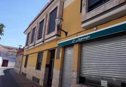 Apartament a Miguelturra