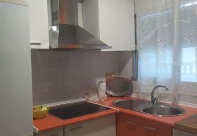 Apartamento en calle de Soria