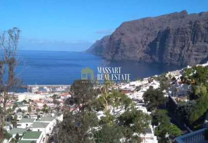 Apartamento en calle Av. Jose Gonzalez Forte, 73, 38683 Acantilados De