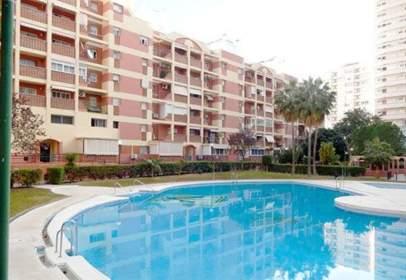 Apartamento en calle Río Aranda, nº 6