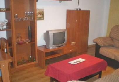 Apartment in La Muela