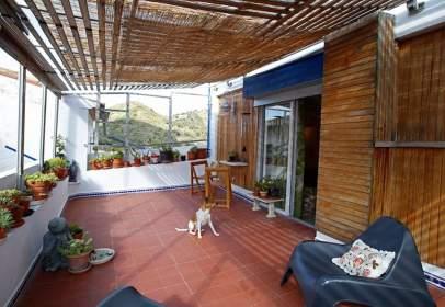 Rural Property in Carrer de Trasagrario