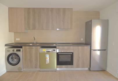 Apartament a calle de Felipe Solano Antelo
