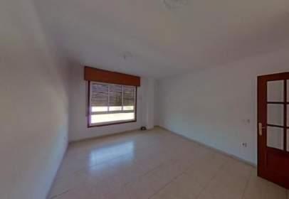 Apartamento en calle Tiscamanita, nº 48
