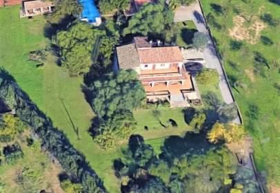 House in Camí de Redol