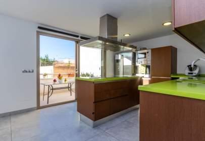 Apartment in Llucmajor Interior
