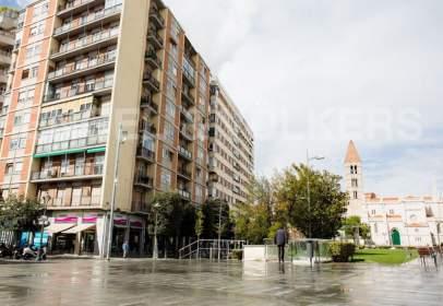 Apartment in Plaza de Portugalete, nº 3