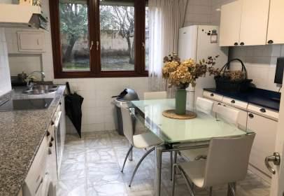Apartment in Ferrerias-Oleta Kalea